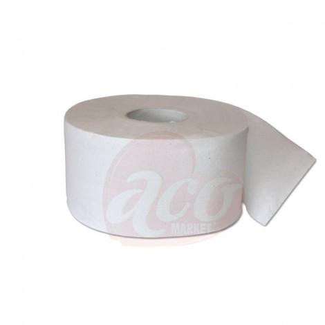 Hartie igienica Papernet mini jumbo 2 straturi 120m