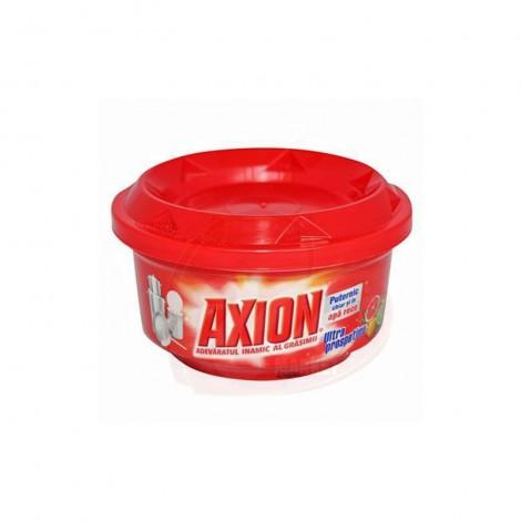 Pasta de  vase Axion Ultra Prospetime 225 gr