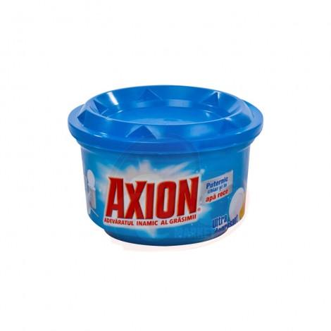 Pasta de vase Axion Ultra Degresant Oxy 400 gr