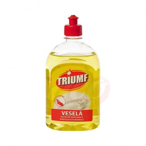 Detergent de vase Triumf 500 ml