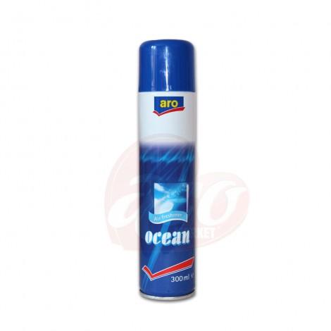 Odorizant spray Aro Ocean 300ml