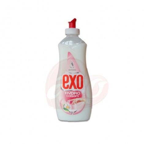 Detergent de vase Exo Hydrobalsam Chamolile 450ml