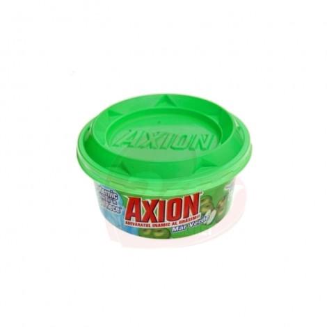 Pasta de vase Axion Mar Verde 225 gr