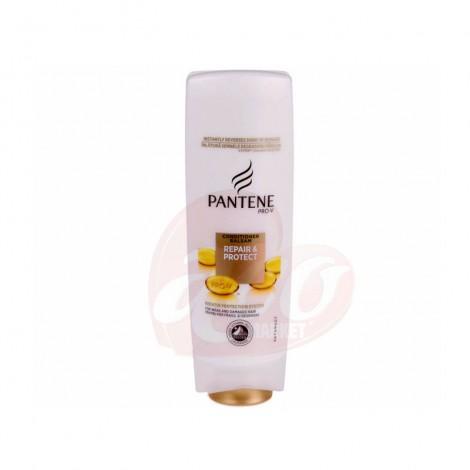 Balsam de par Pantene Repair&Protect 200 ml