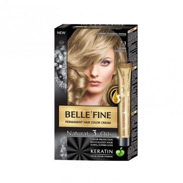 Vopsea par Belle'Fine 7.3 Warm Hazelnut