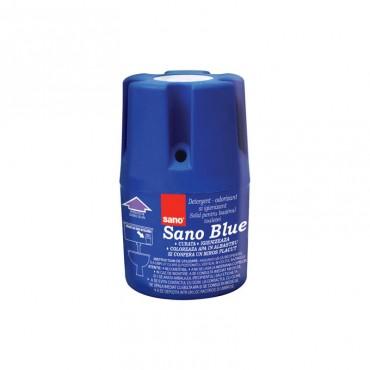 Odorizant wc Sano Blue 150 gr