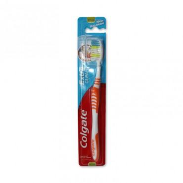 Periuta de dinti Colgate Extra Clean Medium