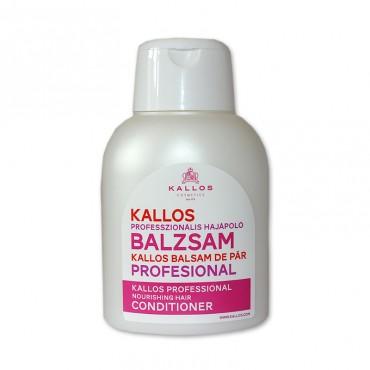 Balsam Kallos 500 ml