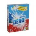 Detergent manual Dero Ozon la cutie 400gr