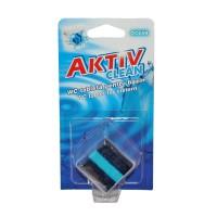 Tableta rezervor wc Aktiv marin 50gr