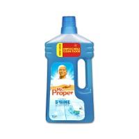 Detergent universal pentru suprafete Mr Proper Ocean 1l