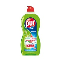 Detergent de vase Pur Action Apple 450 ml