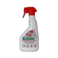 Insecticid Sano K2000 Trigger 750ml