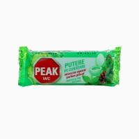 Odorizant Peak Putere de curatare menta rezerva 40 gr