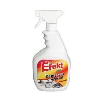 Spray Bucatarie  Efekt 1l