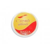 Crema fata Mara cu galbenele 100 ml