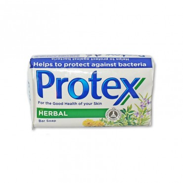 Sapun Protex Herbal 90 gr