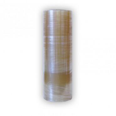 Folie alimentara Est PVC Dispenser 45 cm 1200m