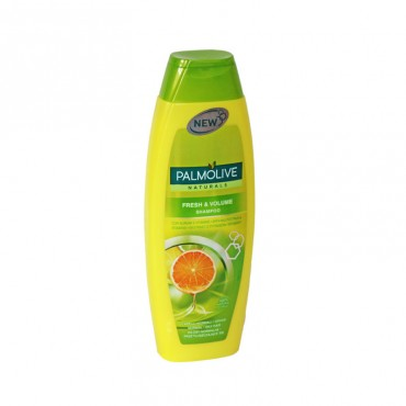 Sampon Palmolive Fresh & Volume 350ml