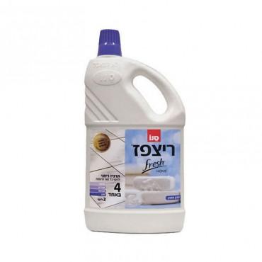 Detergent pardoseli concentrat Sano Floor Fresh Soap 2L