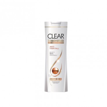 Sampon dama Clear Anti Hair Fall 250 ml