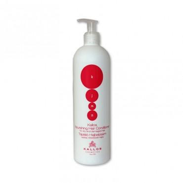 Balsam Kallos Nourishing Hair 500 ml