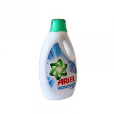 Detergent lichid Ariel Lenor 40 spalari 2.6l
