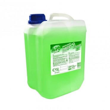 Solutie pentru curatat gresia si faianta Avias Lacramioare 5l