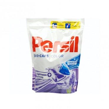 Detergent capsule Persil Regular 45x25 gr
