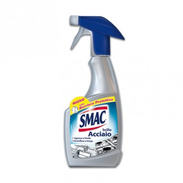 Spray inox Smac  500 ml