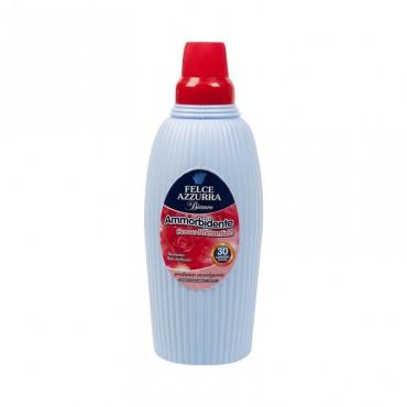 Balsam rufe Felce Azzurra- Rosso Romantica 30 spalari 2l