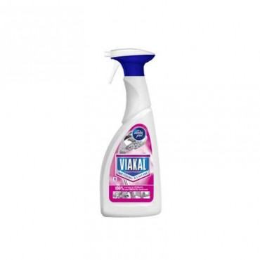 Solutie spray anticalcar Viakal 500 ml