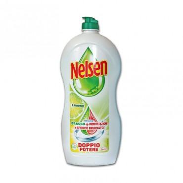 Detergent de vase Nelsen Lamaie 900 ml