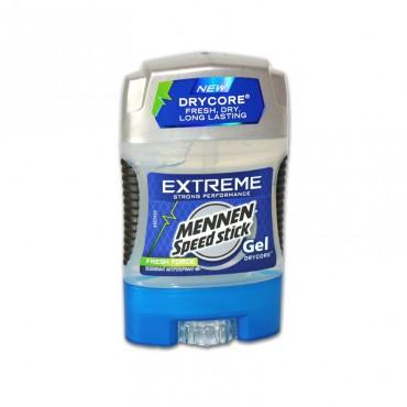 Deodorant gel Mennen Speed Stick Extreme Fresh Force 85gr