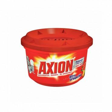 Pasta de vase Axion Ultra Prospetime 400 gr