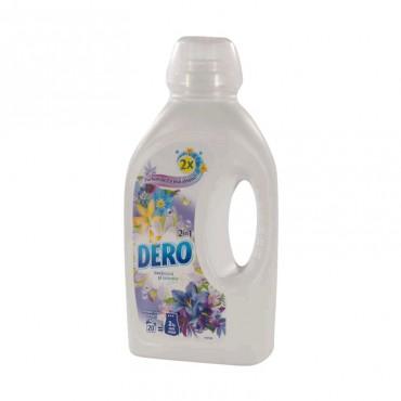 Detergent lichid Dero Levantica 20 spalari 1.4l