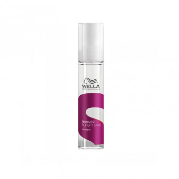 Spray fixativ Wella Flexible Finish 250ml