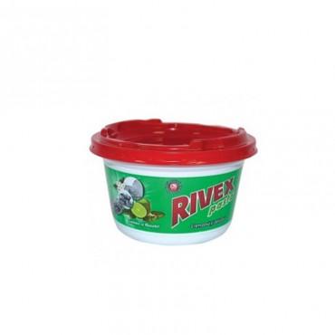 Pasta de vase Rivex Lamaie & Musetel 400gr