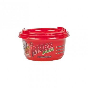 Pasta de vase Rivex Grapefruit 225 gr