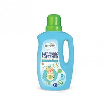 Detergent lichid A-Sens pentru copii 1l