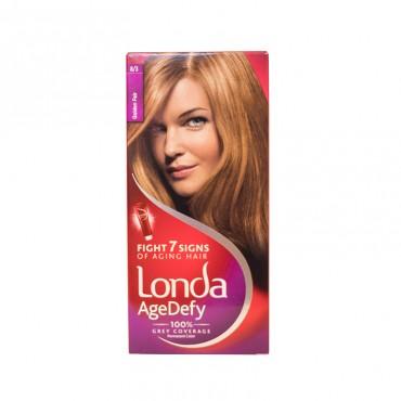 Vopsea de par Londa AgeDefy 8/3 Blond Auriu