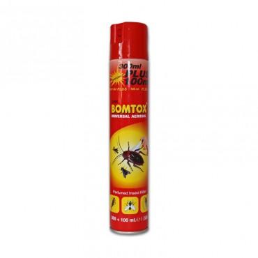 Insecticid Bomtox 300+100ml