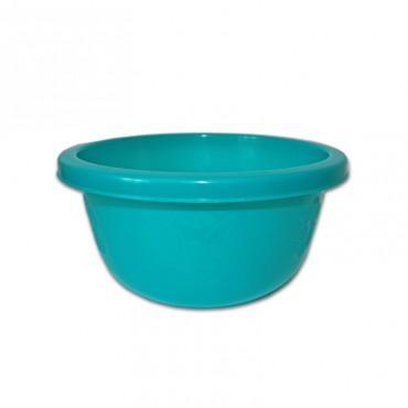 Vas plastic cu model 2.5l color