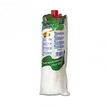 Rezerva mop ecologic Aco 160gr