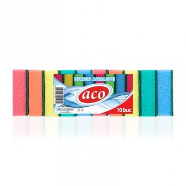 Bureti de vase Aco 10/set