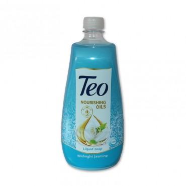 Sapun lichid Teo Jasmine/Rain 900ml