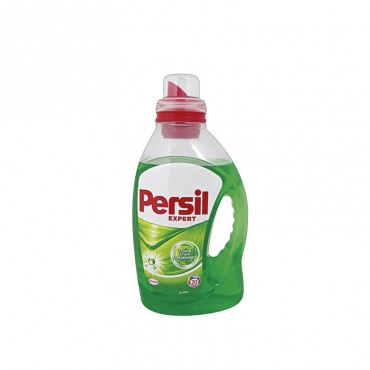 Detergent lichid Persil Expert Gel Regular 20 spalari 1.46l