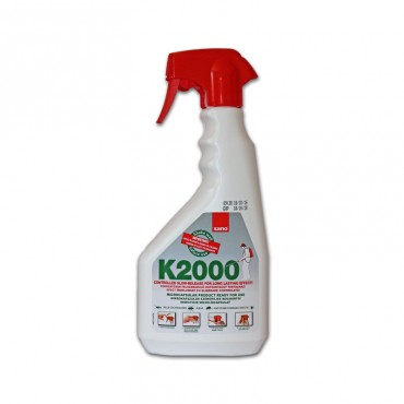 Insecticid Sano K2000 Trigger 750ml