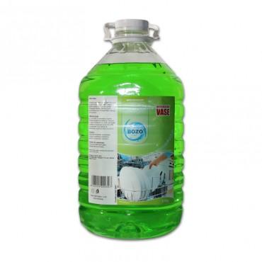 Detergent de vase Bozo Eco 5 kg