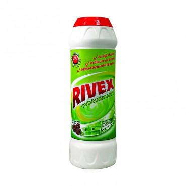 Praf de curatat Rivex Pin 500gr